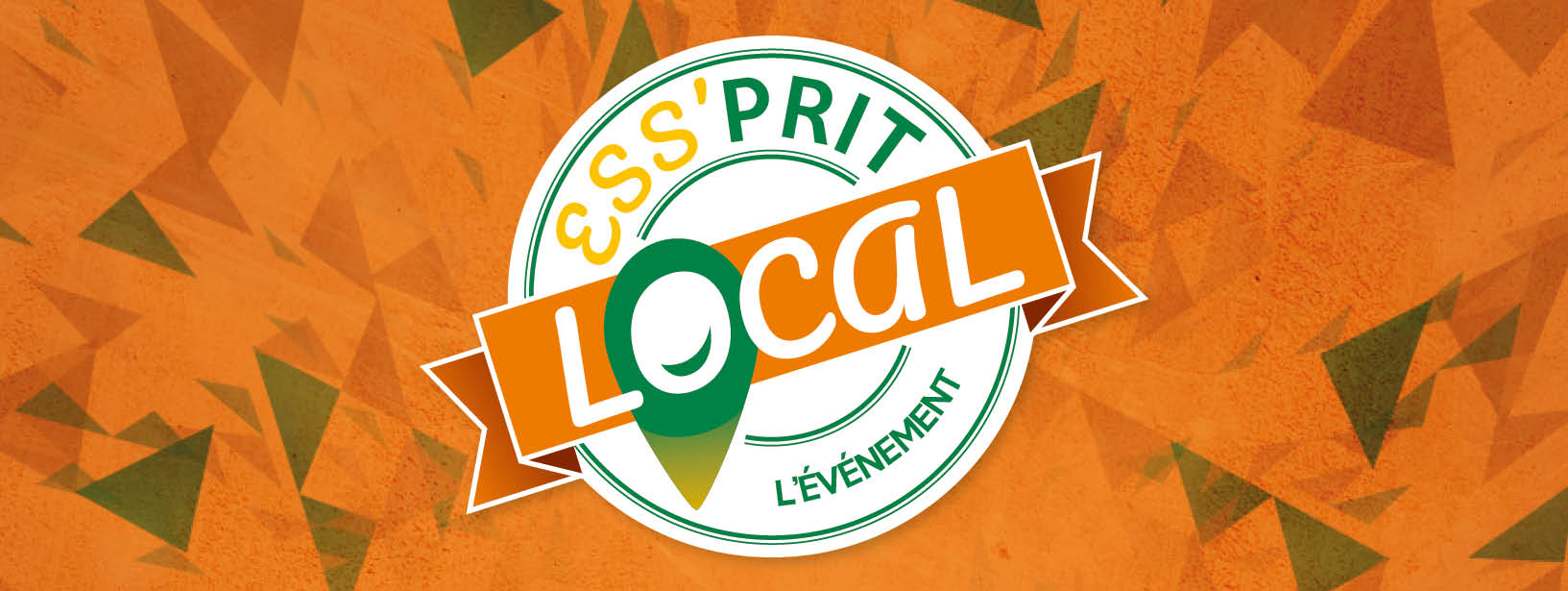 ESSPRIT local evenement ESS Voiron
