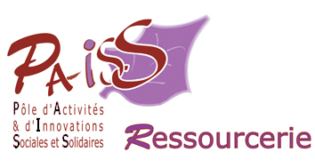Pa-iss ressourcerie